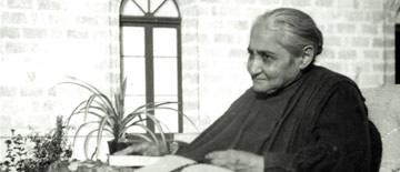 Imagen de LUISA PICARRETA - peque�a biografia
